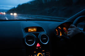 Hazard Light Laws Is It Illegal To Drive With Your Hazard Lights On Leaving