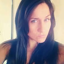 Sophia Atkinson (@SophiANAtkinson) | Twitter