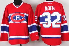 Qui Canadiens Femme Boutique Authentique Jersey Discounts Magasin Broncos 2017 Foot 18 Des Nfl Montreal De Maillot Vend