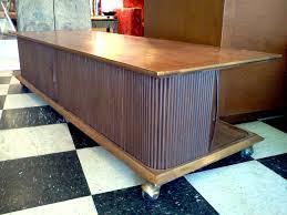 Retractable Coffee Table Lane Retractable Coffee Table Cool Stuff Houston Mid Century