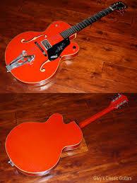 1960 gretsch 6119 chet atkins garys classic guitars vintage 1960 gretsch 6119 chet atkins garys classic guitars vintage guitars llc