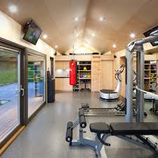 home gym furniture. Home Gym Equipment Ideas Patio Traditional With Outdoor Lighting Furniture