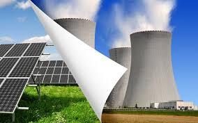 Реферат Исследование автономных систем электроснабжения на базе  pic1