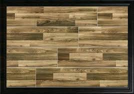 Wood Tile Floor Patterns Enchanting Wood Tile Floor Patterns Wood Effect Tiles For Floors And Walls