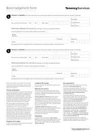 Information Pack For New Landlords - Answers To Your Questions About ...