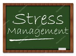 33,098 Stress management Stock Photos, Images | Download Stress management  Pictures on Depositphotos®
