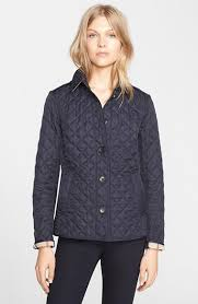 Burberry Ashurst Quilted Jacket | Where to buy & how to wear & ... Burberry Ashurst Quilted Jacket ... Adamdwight.com