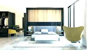 wood panel bedroom wood panel accent