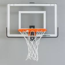 diy basketball hoop awesome 11 best top 10 best mini basketball hoops reviews in 2017 images