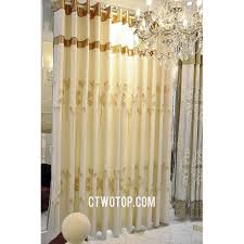 Lace Bedroom Curtains Bedroom Lace Curtains Bedroom Carpet Wall Decor Lamp Shades Lace