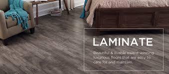 creative of flooring laminate laminate flooring laminate wood and tile mannington floors