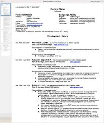 Profile Examples Resume Placement Specialist Sample Resume Good