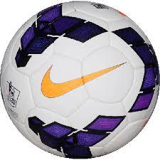 ball nike. nike incyte football ball l