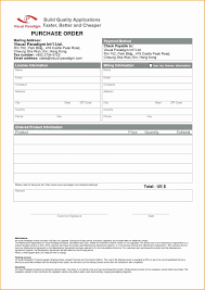 Tattoo Consent Forms Mesmerizing 44 Inspirational Gallery Tattoo Consent Form Template Uk Nz New