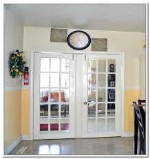 interior glass panel glass panel interior door photo interior glass panel doors suppliers interior glass panel