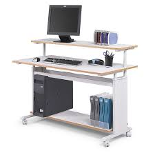office depot desktop computer stand review and photo for computer stand for desk prepare