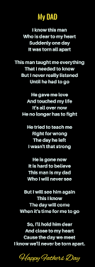 Fathers Day Quotes Deceased Father Daily Motivational Quotes