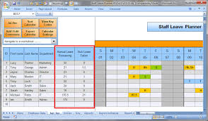 Excel Staff Under Fontanacountryinn Com