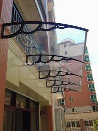 House Awning Design Malaysia Modern House Design Electric Outdoor Glass Awning Buy Glass Awning Outdoor Awning Modern House Design Product On Alibaba Com