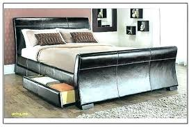 queen platform beds with storage – healthfitness.site