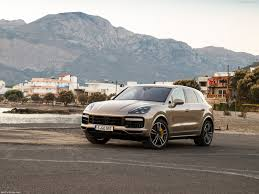 porsche cayenne turbo 2018.  2018 porsche cayenne turbo 2018  picture 9 of 204 800 u2022 1024 1280 1600 in porsche cayenne turbo 2018