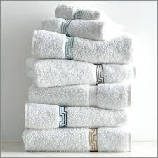 ralph lauren bath towel rugs luxury lovely image towels ralph lauren