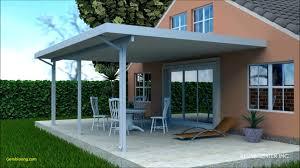aluminum patio enclosures. Full Size Of Home Designpatio Enclosures Cost Luxury Patio Awesome Aluminum  Porch Large S