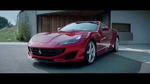 2018 ferrari portofino msrp. fine msrp 2018 ferrari portofino drive  exterior and interior car review to ferrari portofino msrp