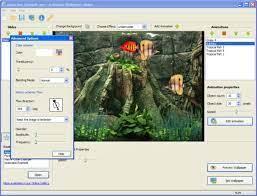 Animated Wallpaper Maker - Download