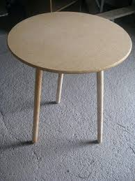 round particle board table particle board round table top particle board desk top