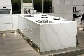 quartz countertop seams quartz 2 quartz countertop seam filler