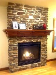 craftsman style fireplace surround mission style fireplace mantels craftsman style fireplace mantel craftsman style fireplace mantel