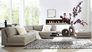 Living Room Sectionals On Pictures Of Living Room With Sectional Sofas In Small Sofa Amazing