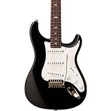 prs john mayer silver sky electric guitar