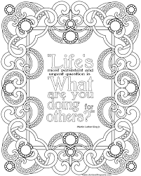 23 Growth Mindset Coloring Pages Images Free Coloring Pages
