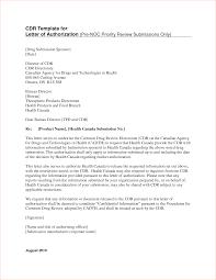 27 Images Of Scrap Letter Of Authorization Template Adornpixels Com