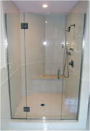 removing glass shower doors full size of twin home shower doors breathtaking how to remove sliding removing glass shower doors