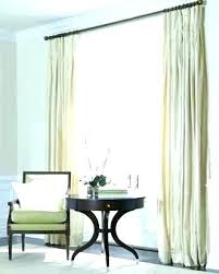 matching curtains and rugs matching area rug and curtains matching curtains cushions and rugs rug curtain matching curtains and rugs