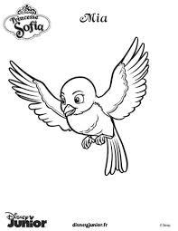 S Coloriage Un Oiseau Qui Vole L Duilawyerlosangeles