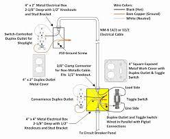 wiring diagram 30 amp generator plug inspirationa wiring diagram l14 Wiring a 30 Amp Circuit wiring diagram 30 amp generator plug inspirationa wiring diagram l14 30 wiring diagram inspirational 30 amp