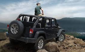 under the wrangler unlimited s hood the 2018 jeep wrangler