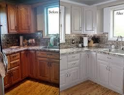 kitchen cabinet paint ideasKitchen Cabinets Painted Plush Design 26 Color Ideas For Painting