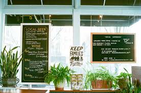 Asheville NC Travel Story by Melissa Summers on Shoot It With Film 02 »  Shoot It With Film