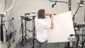 cool diy diffuser for studio photographer how to build 20 diffuser panel and save 200 you