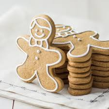 Image result for gingerbread cookie