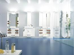 image of decor bathroom vanity light fixtures