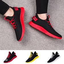 <b>Men's Breathable</b> Running Shoes,travel Shoes,trend,<b>air</b> Cushion ...