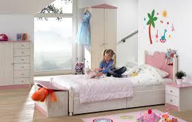 Kids Bedroom Furniture Uk Childrens Bedroom Decor Uk Best Bedroom Ideas 2017
