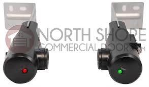 belt drive garage door openerSilentMax 1000 140V DC Residential Belt Drive Garage Door Opener
