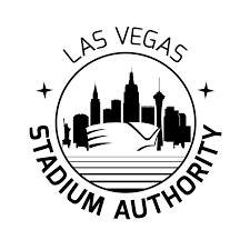 Las Vegas Stadium Authority